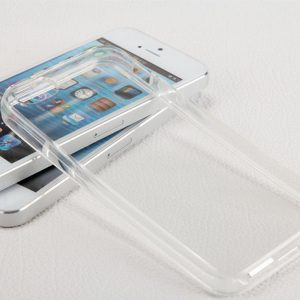 Iphone5cover1